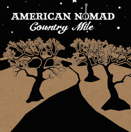 country_mile