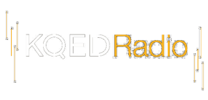 kqed-forum-altered